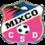 Mixco